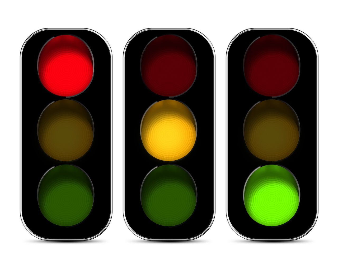 Traffic Lights-2