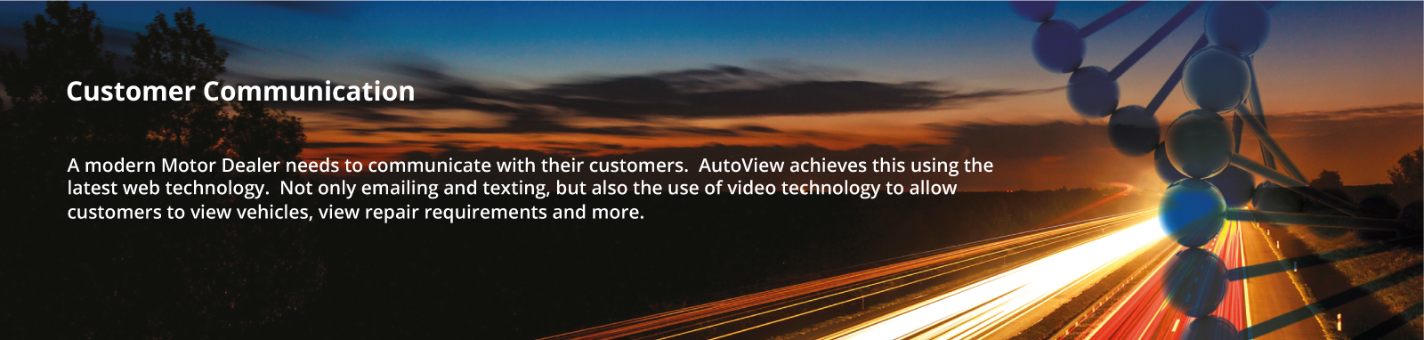 AutoView-slider-(4)-Customer